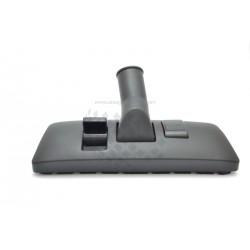Cepillo aspirador diametro 32mm
