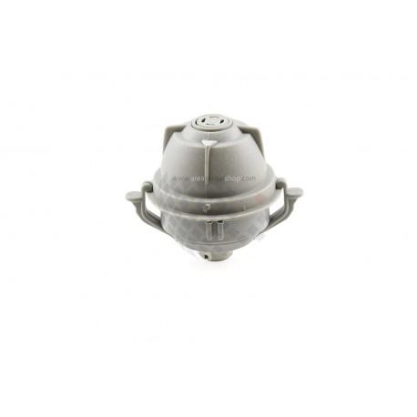 Valvula reguladora para ollas de diametro 32cm. Artame Luna