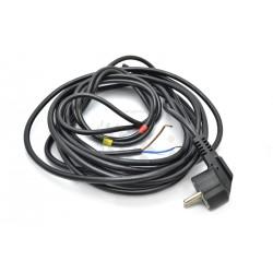 Cable aspirador