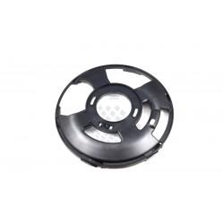 Volante plastico para ollas de diametro 32cm. Artame Luna