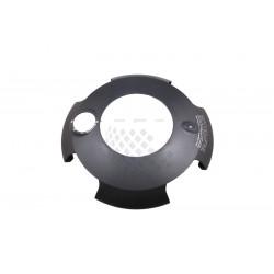 Protector plastico diametro 24cm. Artame Luna
