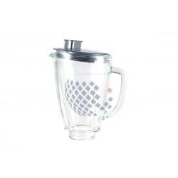 vaso batidora Oster BVLB07-L00