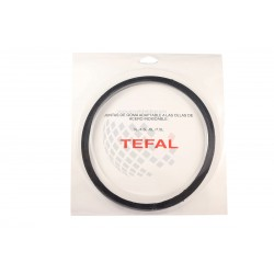 Junta tapa adaptable Tefal