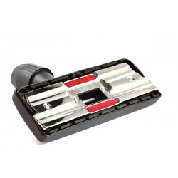 Cepillo aspirador universal standard