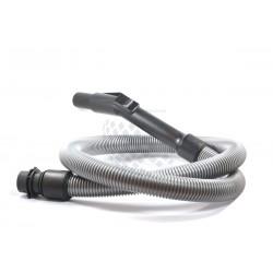 Flexible aspirador Panasonic de giro
