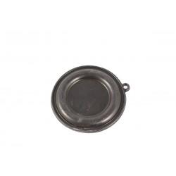Membrana calentador Cointra 10l.