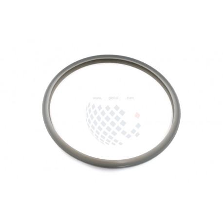 Junta tapa 22cm silicona adaptable para bra vitesse - Silicona para juntas ...