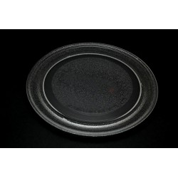 Plato microondas Goldstar diametro 260mm