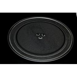 Plato microondas Daewoo diametro 325mm