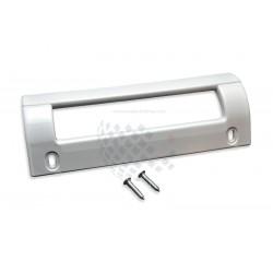 Tirador puerta frigorifico Balay, Bosch, Super Ser