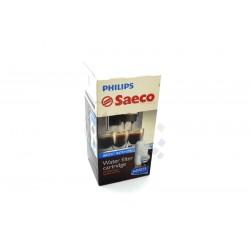 Filtro agua Saeco-Philips para cafetera