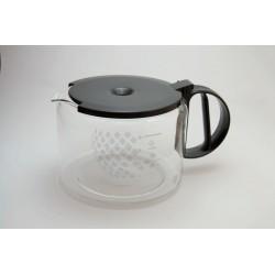 Jarra cafetera Braun KF32, 10 tazas