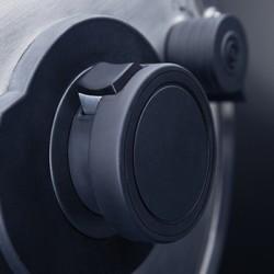 Tapa presión completa BRK. 20cm