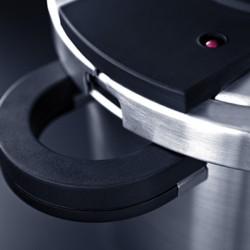 Tapa presión completa BRK 24cm.