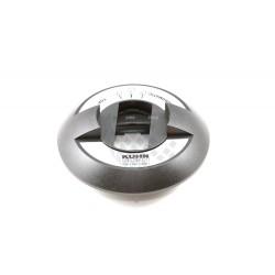 Disco plastico de la valvula central. Duromatic Top