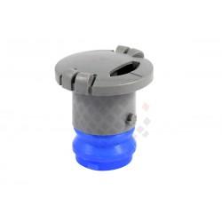 Válvula reguladora para olla B/R/K Granat