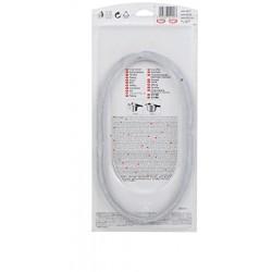 Junta tapa Sensor 22cm