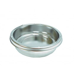 Cestillo ciego de diametro 24cm adaptable para Duromatic Multipan