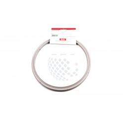 Junta tapa diametro 22cm Fissler Vitavit Comfort, Premium, Vitaquick