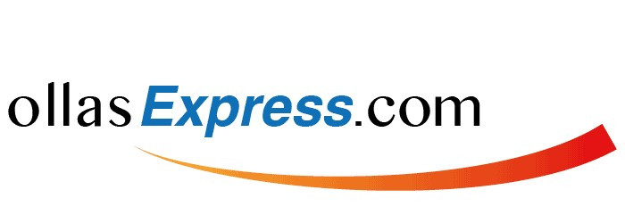 Ollasexpress.com